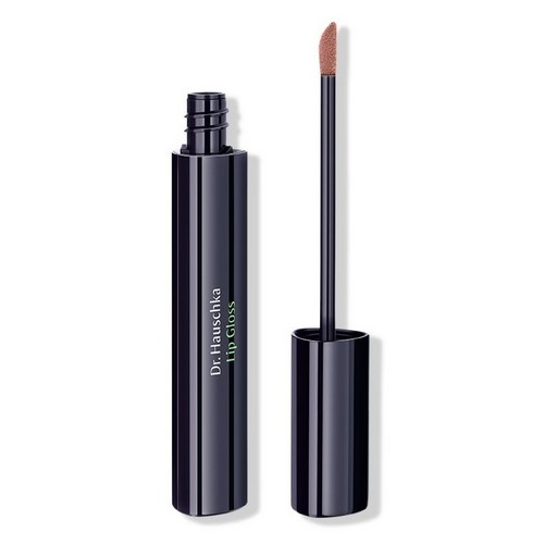 DR.HAUSCHKA Lip Gloss 05