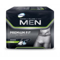 TENA MEN Level 4 Premium Fit Prot.Underwear M