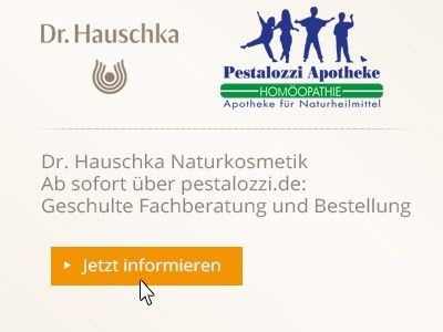 /category/dr-hauschka-naturkosmetik.16334.html
